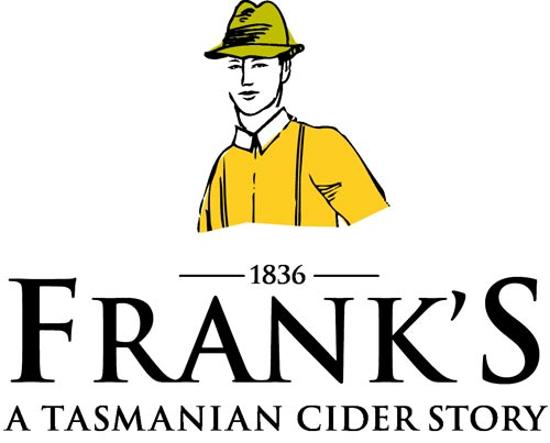 Franks-Cider-Story-Logo-black