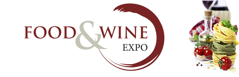 about-food-and-wine-expo